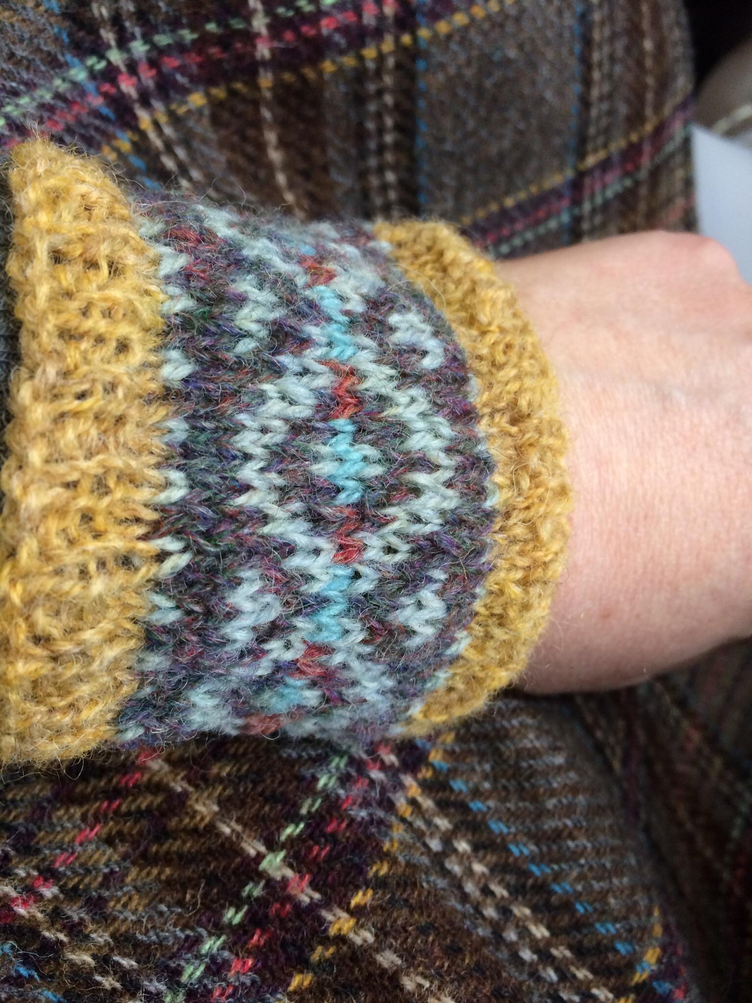 Knitting Groups Edinburgh : Richmond knitters a melbourne knitting group